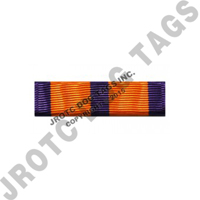 R-1-5 ROTC Ribbon