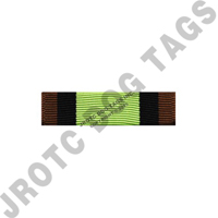R-2-3 ROTC Ribbon
