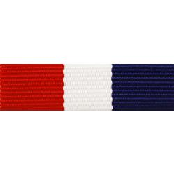 Legion of Valor Ribbon