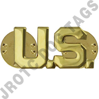 U.S. Letters