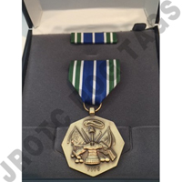 Army Achievement Medal Set