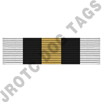 Distinguished Unit Ribbon