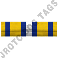 Aptitutude Ribbon