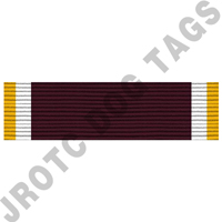 Drill Team Ribbon