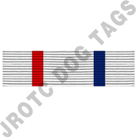 Color Guard Ribbon
